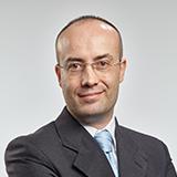 Anton W.
